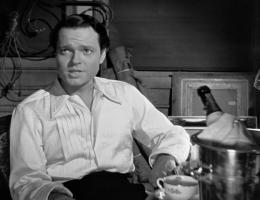 Cidadão Kane (Orson Welles, 1941)