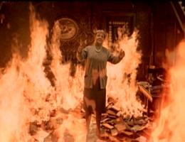 Fahrenheit 451 (Truffaut, 1966)