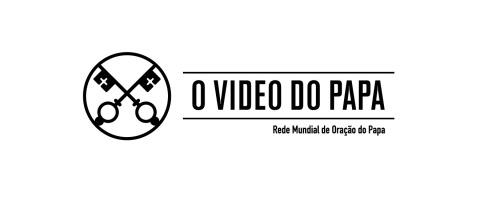 Logo-O-Video-do-Papa-1
