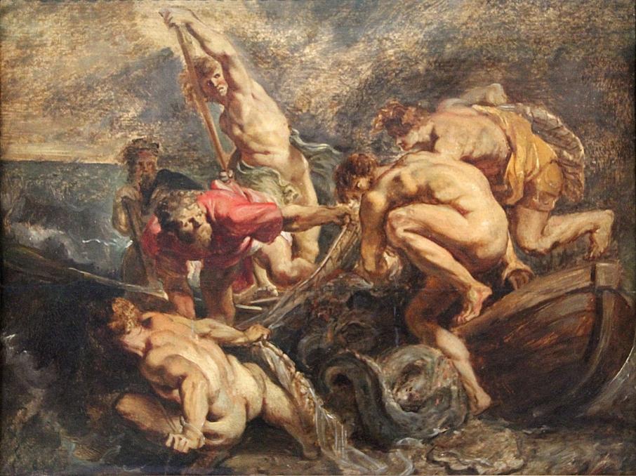 pesca-milagrosa-0_La_Pêche_miraculeuse_-_P.P._Rubens_-_Wallraf_Richards_Museum,_Köln_(2)