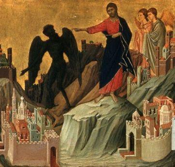 Tentacao-de-Cristo_Duccio-sec-XIV