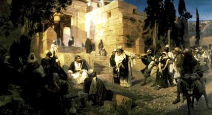Vasily-Polenov-Jesus-e-mulher-pecadora